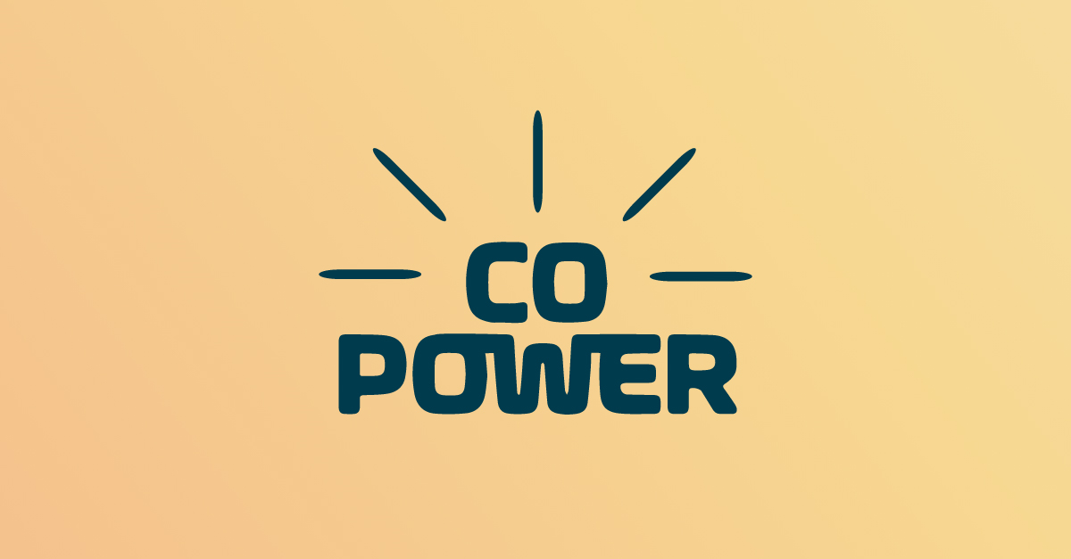 CoPower